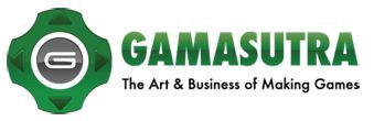 Gamasutra - Features - The Aesthetics of Game Art and Game Design - clever notes and ideas regarding video game design