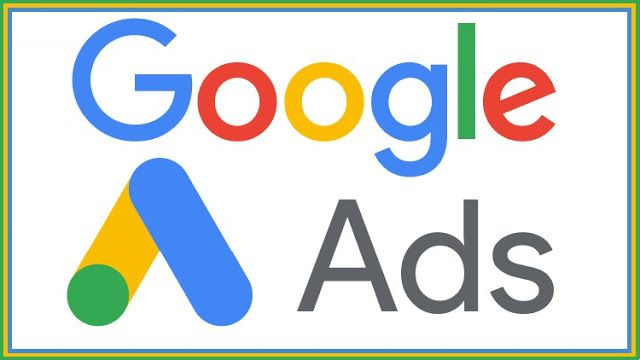 Google Ads Adwords New Course 2019 From Beginner To Expert