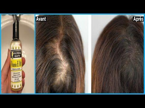 Lhuile de la noix de coco du botaniste pour les cheveux les rappels