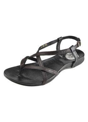 Sandálky Carinii B2061-861