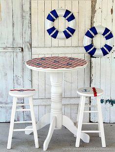 Hometalk :: Painted Furniture :: DeDe @ Designed Decor's clipboard on Hometalk