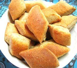 Beypazarı Kurusu Tarifi - Resimli Kolay Yemek Tarifleri