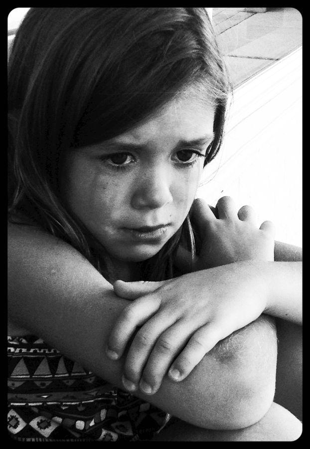 187 best ```TEARS``` images on Pinterest | Grief, Feelings ...