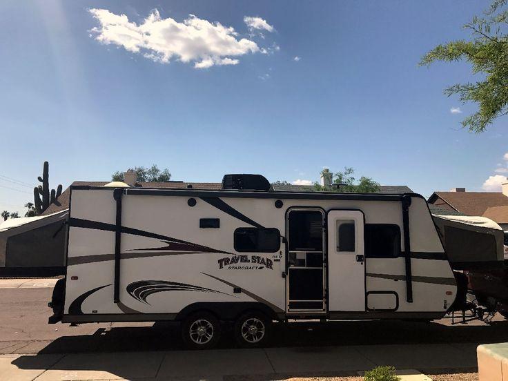 Arizona RV Rentals - Owner's Rental of Phoenix Inc - Glendale, Arizona