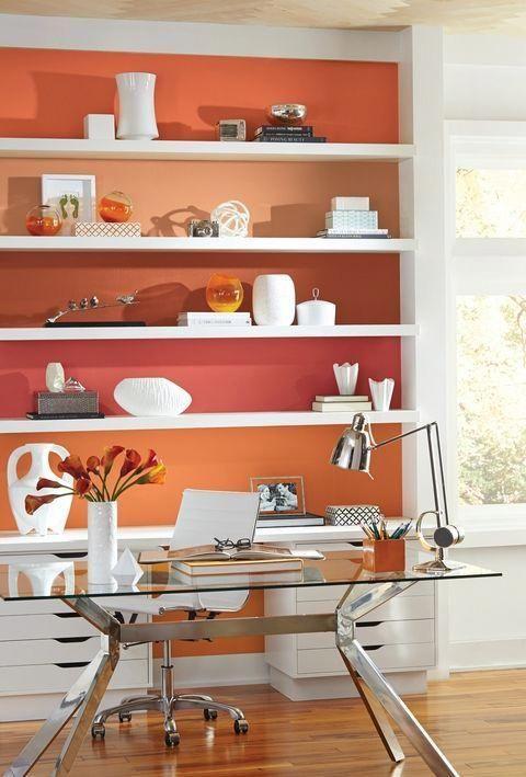 Boho Living Room Decor On A Budget Color Schemes