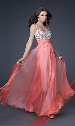 Prom Dress,Sexy Evening Gowns: Pretty Dresses, Flowy Dresses, Formal Dresses, Evening Gowns, Dreams Dresses, Ball Dresses, Prom Dresses, Dresses Dresses, Peaches Dresses