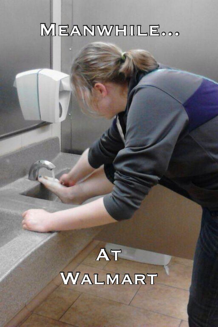 Bathroom Sinks At Walmart 156 best walmart's hall of shame images on pinterest | walmart