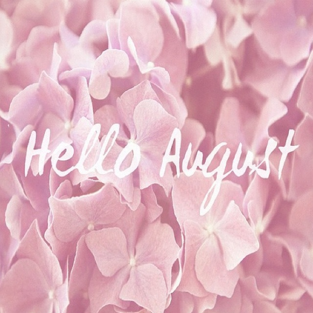 August 2 Birthdays   Famous Birthdays