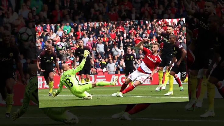 Arsenal transfer news: Crystal Palace bid 16m for England defender Calum Chambers as ...