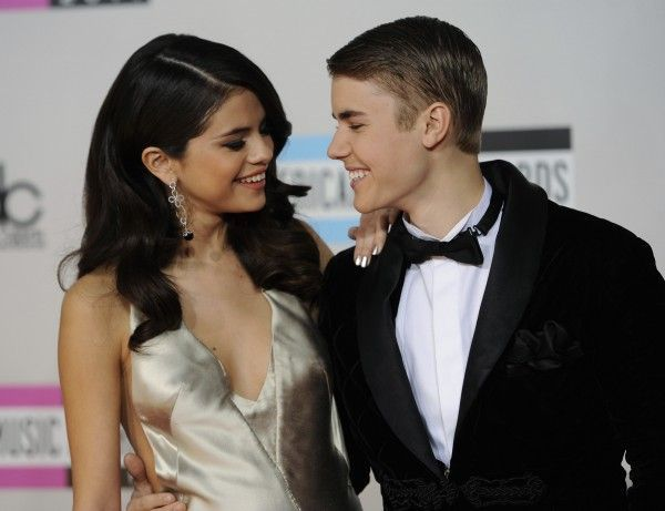 Welcome to Olusola Olaniyi's Planet blog : Selena Gomez makes epic dig at…