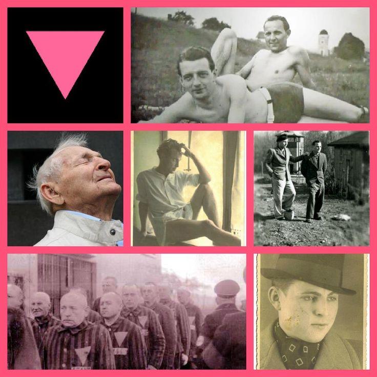gay shota videos