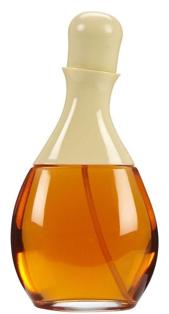 *HALSTON Perfume 3.4 oz Cologne Spray