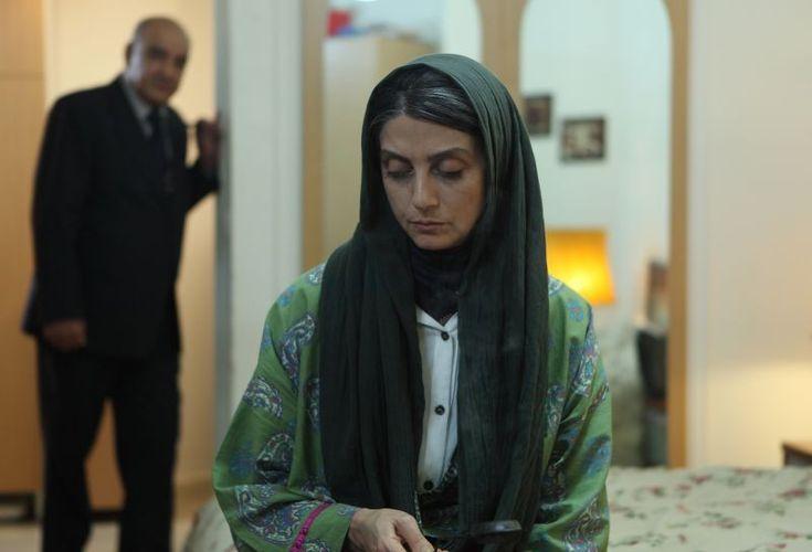 ACRID: SOME KIND OF ISLAM KARMA | CineFarm