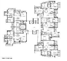 40 best Floor plans images on Pinterest | Floor plans, House design ...