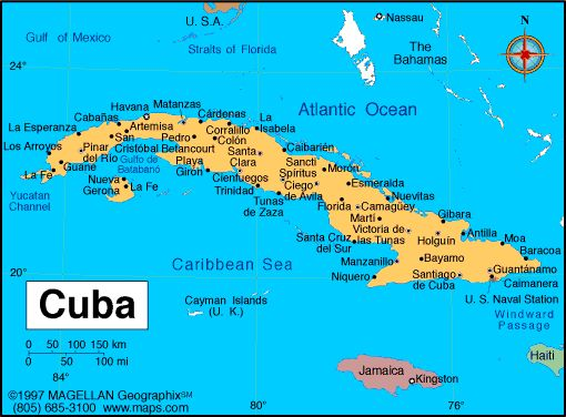What's Cooking in your World?: Day 43 - Cuba(Havana)(NA) - Cuban Picadillo Recipe with Ground Beef for Empanada Fillings-Up Next, Cyprus