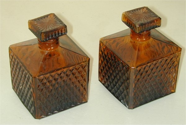 1000+ images about AMBER GLASS on Pinterest   Oil lamps ...