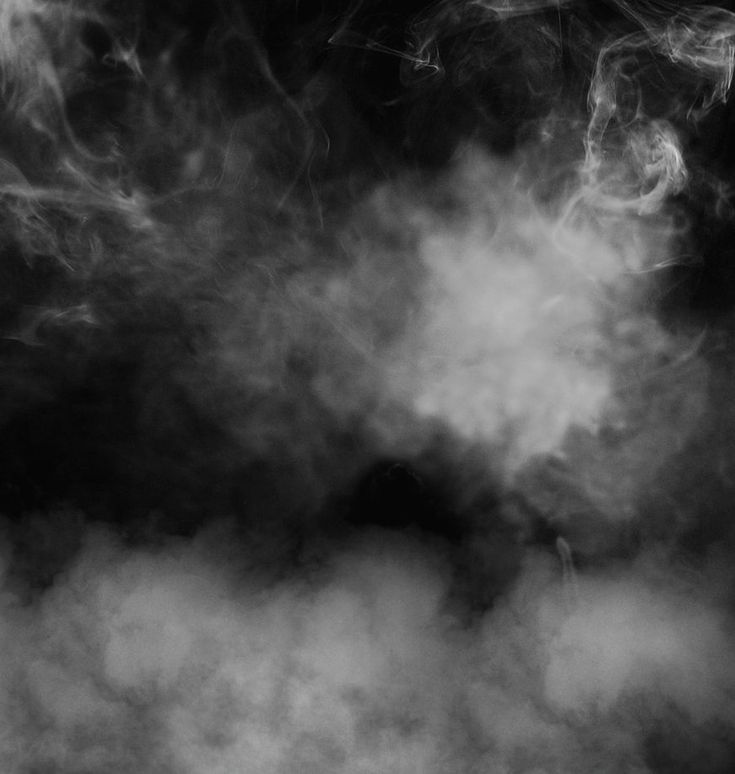 smoke textures png - Google Search