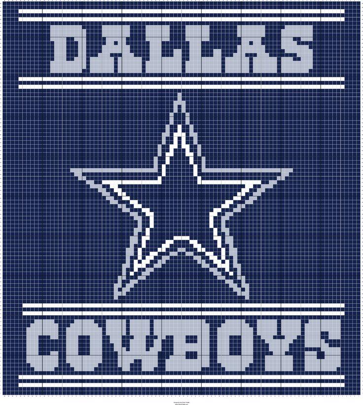 Best 25 Dallas Cowboys Crafts Ideas On Pinterest Dallas