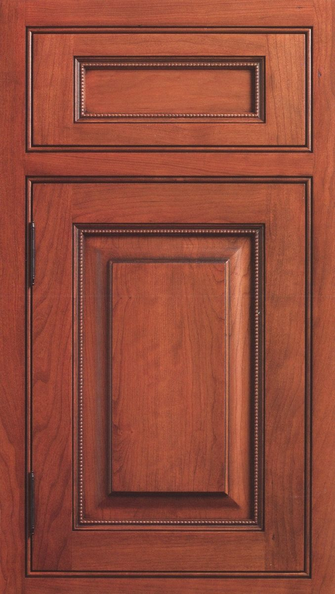 custom cabinet doors kitchen cabinet door styles Kountry Kraft offers a wide variety of door styles for custom cabinet doors for every room