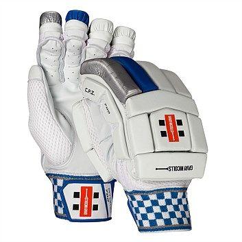 Rebel Sport - Gray Nicolls Atomic 700 Batting Glove