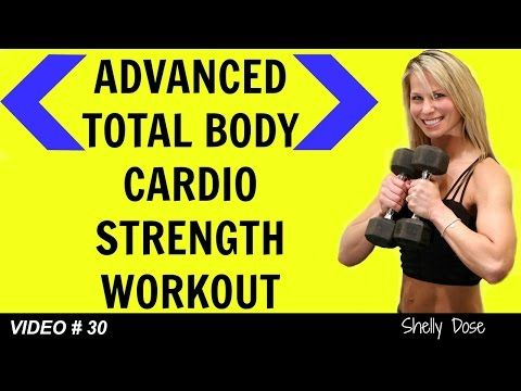 body toning workout plan pdf