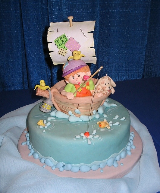 Cake Decorating Classes Grapevine Tx : 154 best images about Cake Design - Sports on Pinterest
