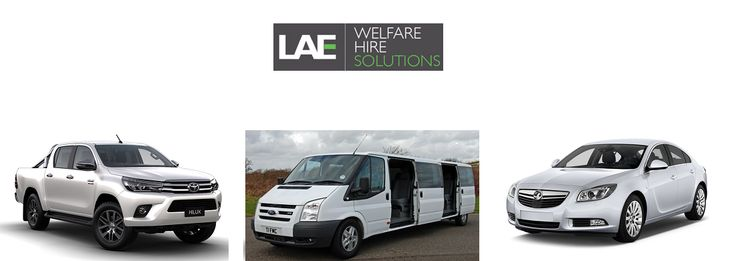 Cheap Towable welfare vans hire and self discharge system UK #TowableWelfareuk #WelfareCrewunitedkingdom #welfarevanuk #welfarevanhireuk #welfarevanforsaleuk #welfarevantoiletUK #cheapwelfarevanhireUK