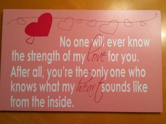 baby quotes for scrapbooking - photo #31
