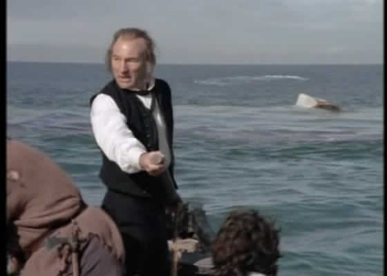 Google Image Result for http://starwrecked.com/contents/other-parts/Next-Generation-Patrick-Stewart-Captain-Jean-Luc-Picard/Moby-Dick-1998-Captain-Ahab-24.jpg