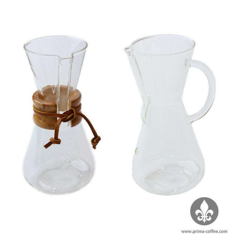 Chemex Coffee Maker Dishwasher Safe : 17 Best images about Ultimate Barista Case on Pinterest Latte art, Powder and Ocean