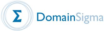 DomainSigma provides you free service to get details about the location of websites. Besides that, it provides tons of information regarding a domain/website such as Reverse IP Lookup, Backlinks information, Outgoing Links, Alexa Ranking, Hosting service etc.
