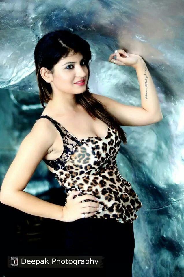 Photography,: Subuhi Joshi, Hot Indian, Sexy Girls, Indian T V, Joshi ...