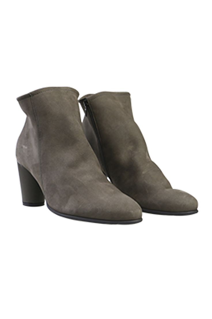 Arche - The Klee Boot In Castor