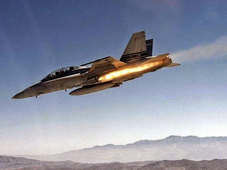 Activist Post: United States Launches Airstrikes in Syria - Real Target Is Assad