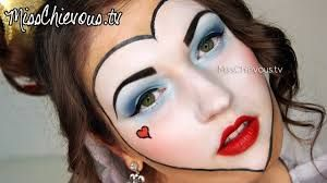 Image result for queen of hearts makeup – Karola Wagemann