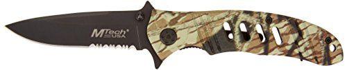 MTECH USA Mt-376 Folding Knife 4.5-Inch Closed >>> Read review @ https://www.amazon.com/gp/product/B004U7IB0K/?tag=homeimprtip08-20&pno=030816033201