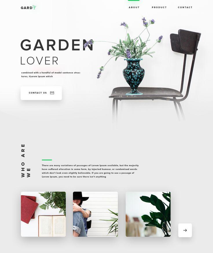 Gardenlover