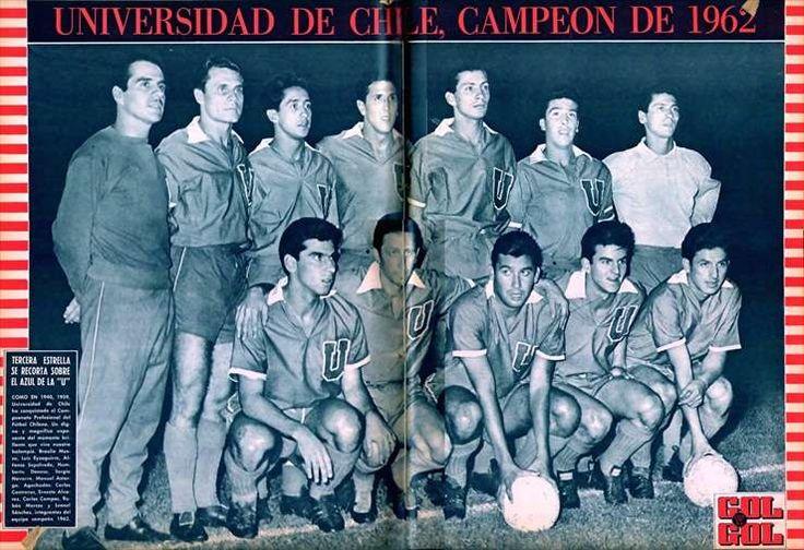 universidad-de-chile-campeon-1962_pfp1owm0o4kj1grw2mb57zfk5.jpg (739×507)