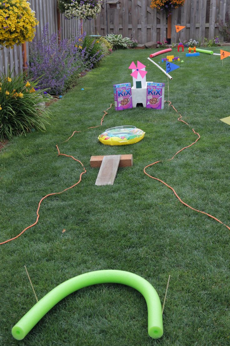 1003 best family fun images on pinterest outdoor playground