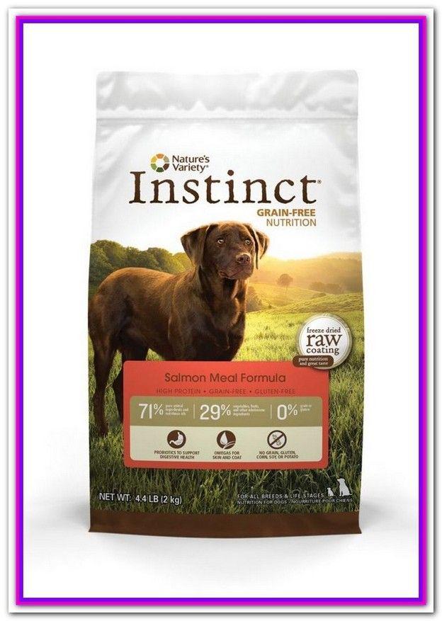 Nature S Best Dog Food Amazon Nature Dog Food Nature S Recipe