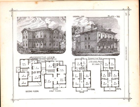 Mansard federal style house plans widow 39 s walk antique for Federal house plans
