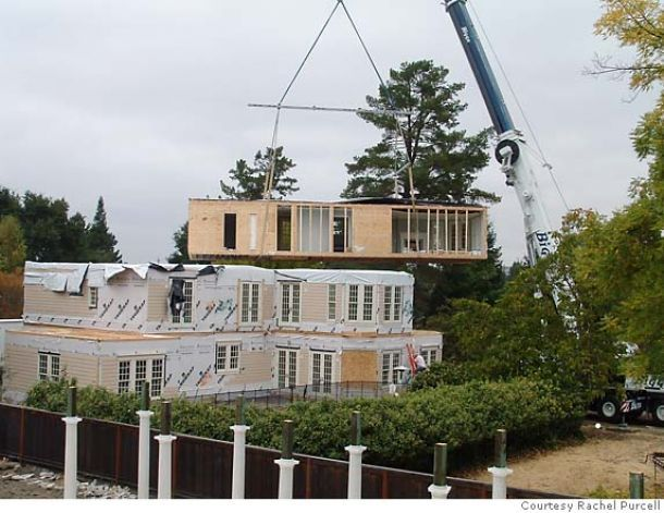 9 Best Images About Modular Homes Information On Pinterest