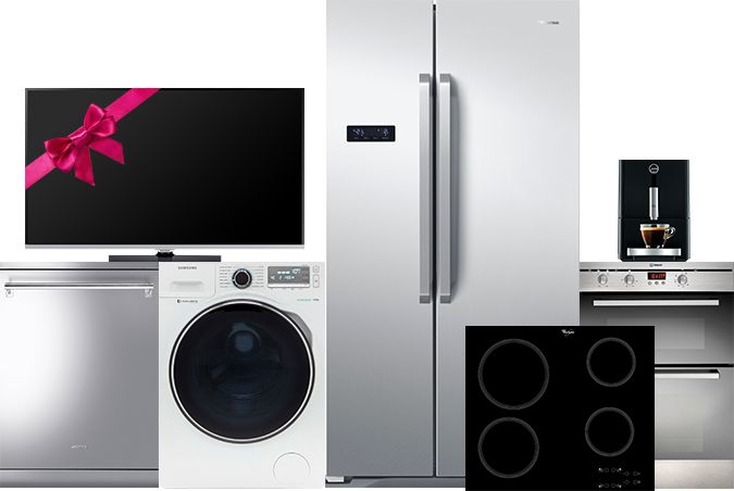 Black Friday Deals Offers Appliances Home Entertainment Black Friday Home Entertainment Black Friday Deals