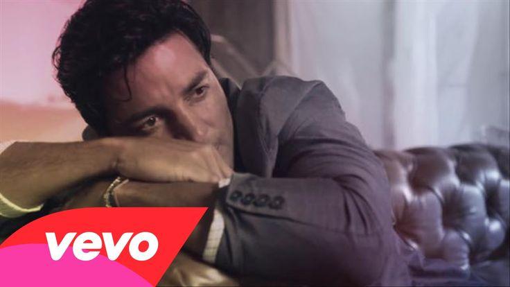 Chayanne - Sua Respiração ft. Alexandre Pires
