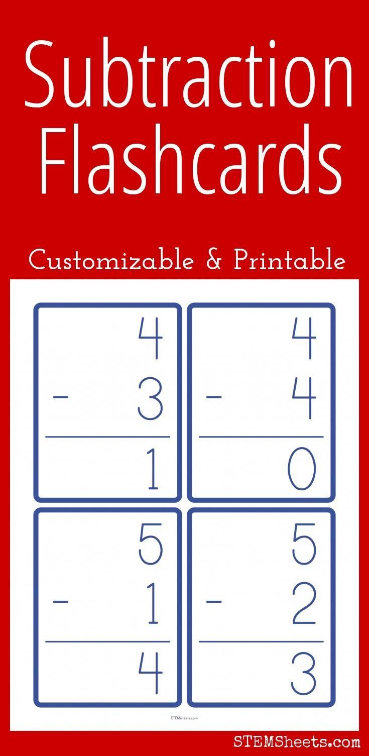 128 best images about math stem resources on pinterest money worksheets multiplication. Black Bedroom Furniture Sets. Home Design Ideas