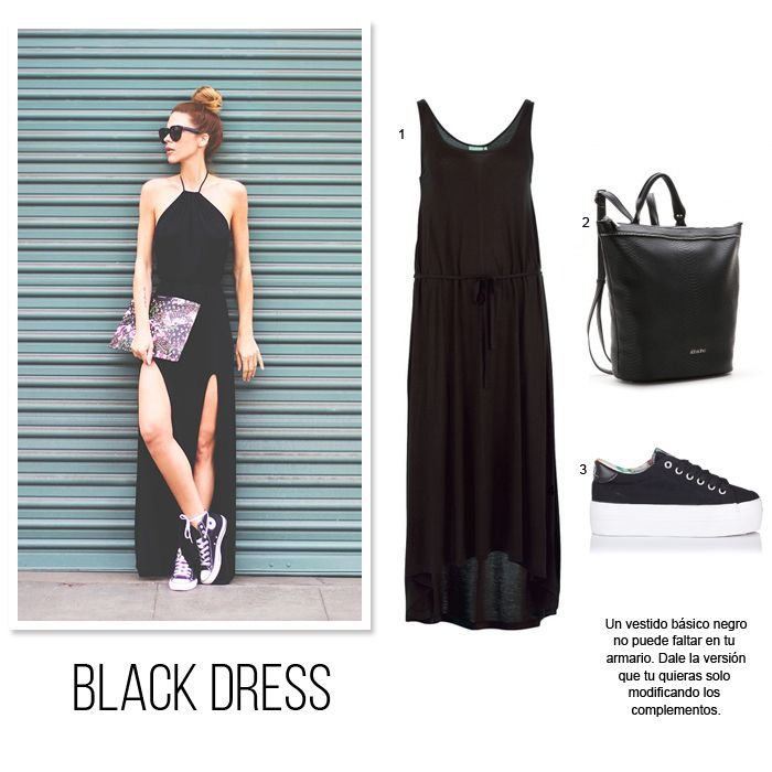 4-vestido-negro-basico
