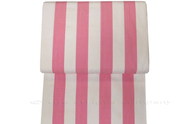 striped deckchair canvas 2