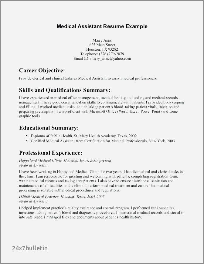 26 Resumes For Executive Assistants Medical Assistant Resume Medical Coder Resume Administrative Assistant Job Description