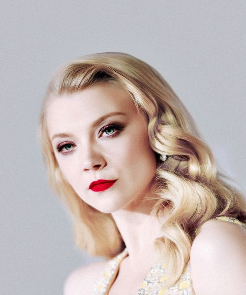 what happens to margaery in game of thrones season 5