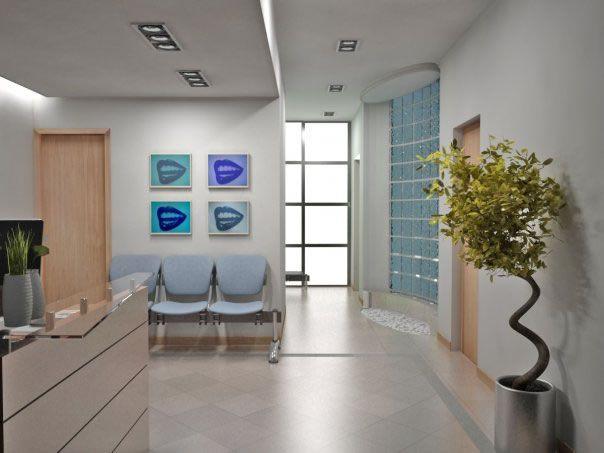 consultorios odontologicos colores - Buscar con Google